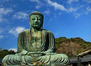 関東で人力車の乗れる場所 (1)
