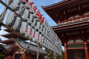 関東で人力車の乗れる場所 (2)