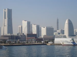 関東で人力車の乗れる場所 (6)